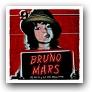 Bruno Mars Prevodi