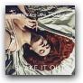 Abecedna lista prevedenih pesama Florence And The Machine
