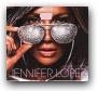 Jennifer Lopez Prevodi