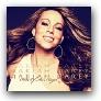 Mariah Carey Prevodi