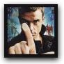 Robbie Williams Prevodi