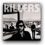 Prevedene pesme grupe The Killers