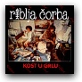 Translated Riblja Corba lyrics