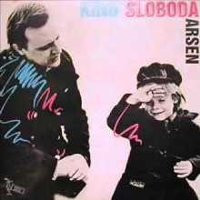 Album_Arsen Dedić - Kino Sloboda