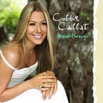 Colbie Caillat – l Never Told You