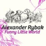 Alexander Rybak – Funny Little World