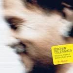 Album_Gibonni - Toleranca