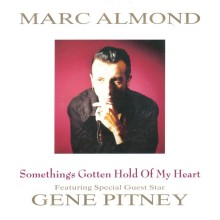 Marc Almond – Something's Gotten Hold of My Heart