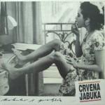 Album_Crvena Jabuka - Nekako s proljeca_1991