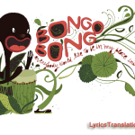 Manu Chao – Bongo Bong vs Je Ne T'aime Plus