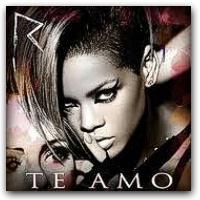 LT_Rihanna - Te Amo