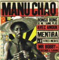 Manu Chao - Bongo Bong