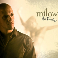 Milow - Ayo Technology
