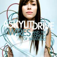 Album_A Skylit Drive - Wires...and_the_Concept_of_Breathing