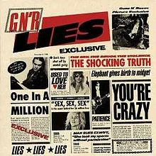 Album_Guns-N-Roses-G-N-R-Lies