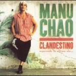 Album_Manu_Chao_Clandestino