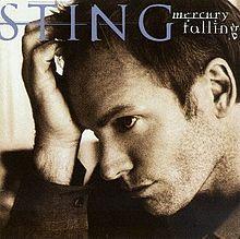 Album_Sting-Mercury Falling