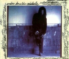 Andru Donalds - Mishale