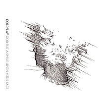 Coldplay-GodPutASmileUponYourFace