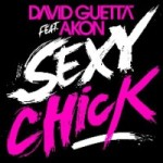 David Guetta Feat. Akon – Sexy Chick