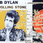 Bob Dylan – Like A Rolling Stone
