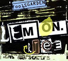 Fool's Garden – Lemon Tree