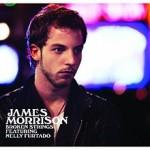 James Morrison – Broken Strings (ft. Nelly Furtado)