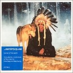 Jamiroquai – Corner of the Earth