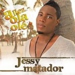 Jessy Matador – Allez! Ola! Ole! (Prevod na srpski)
