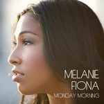 Melanie Fiona – Monday Morning