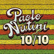 Paolo_Nutini_-_10-10