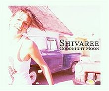 Shivaree – Goodnight Moon