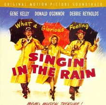 Singin-In-The-Rain_Soundtrack