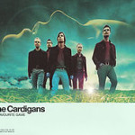 The Cardigans – My Favourite Game