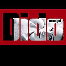 Album_Dido - No Angel