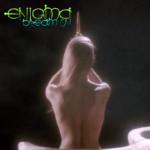 Album_Enigma - Dream On