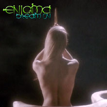Album_Enigma - Dream On
