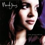 Album_Norah Jones - Come Away with Me