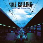 Album_The Calling - Camino Palmero