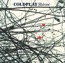 Coldplay – Shiver