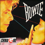 David Bowie – China Girl