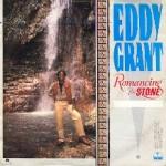 Eddy Grant – Romancing the Stone
