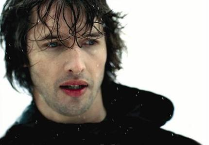Search results for mp3 direct James Blunt Youre Beautiful