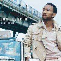 John Legend - Save Room