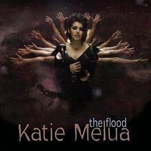 Katie Melua - The Flood