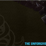 Metallica – The Unforgiven