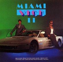 Miami_Vice_II_Soundtrack