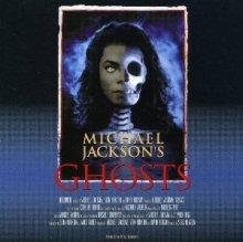 Movie_Michael Jackson - Ghosts