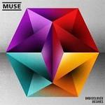 Muse – Undisclosed Desires