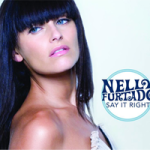 Nelly Furtado – Say It Right